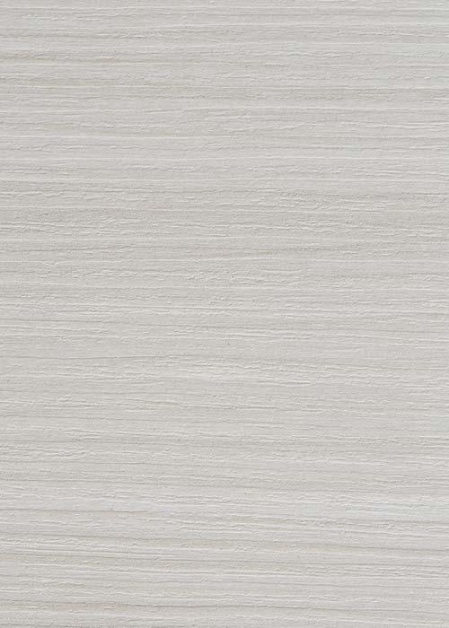 2302-Palissandro-Bianco-Matrix