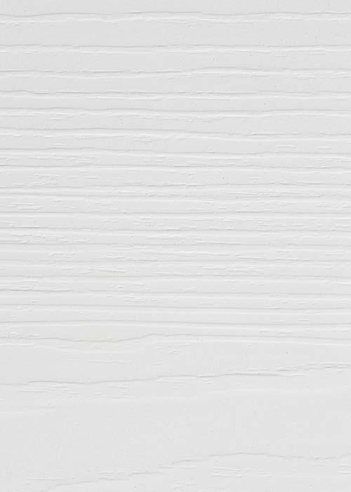 B073-Bianco-Azimut